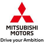 Mitsubishi Motors Nederland