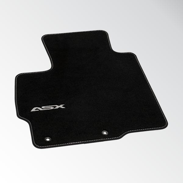 PACK-P-ASX2002_1